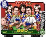 Видеопокер играть онлайн: Валеты и выше, Joker Poker, Дикие