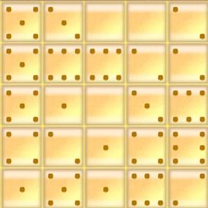 Флеш игры - Доминошные костяшки