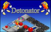 Флеш игры - Детонатор