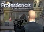 Флеш игры - Профессионал