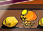 Флеш игры - Добыча золота