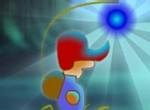 Флеш игры - Светлячок