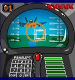 Флеш игры - Воздушный бой