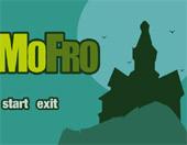 Игры UHHH.RU - Мо Фро