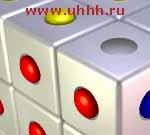 Игры UHHH.RU - Слойд