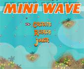 Игры UHHH.RU - Волна