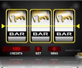 Флеш игры - Игровой автомат