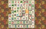 Флеш игры - Китайское домино
