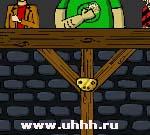 Флеш игры - Пиво