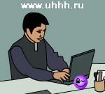 Флеш игры - Гремлины